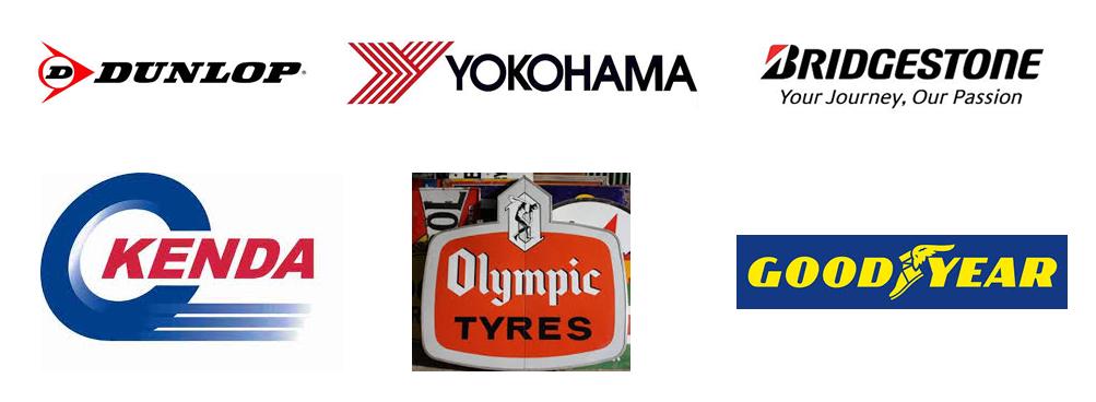 tyre_brands